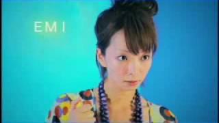 戦場のガールズライフopening 石坂ちなみ 動画 24