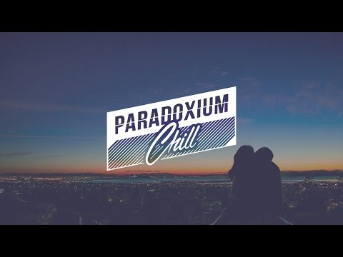 Exyle - Baby, U And I