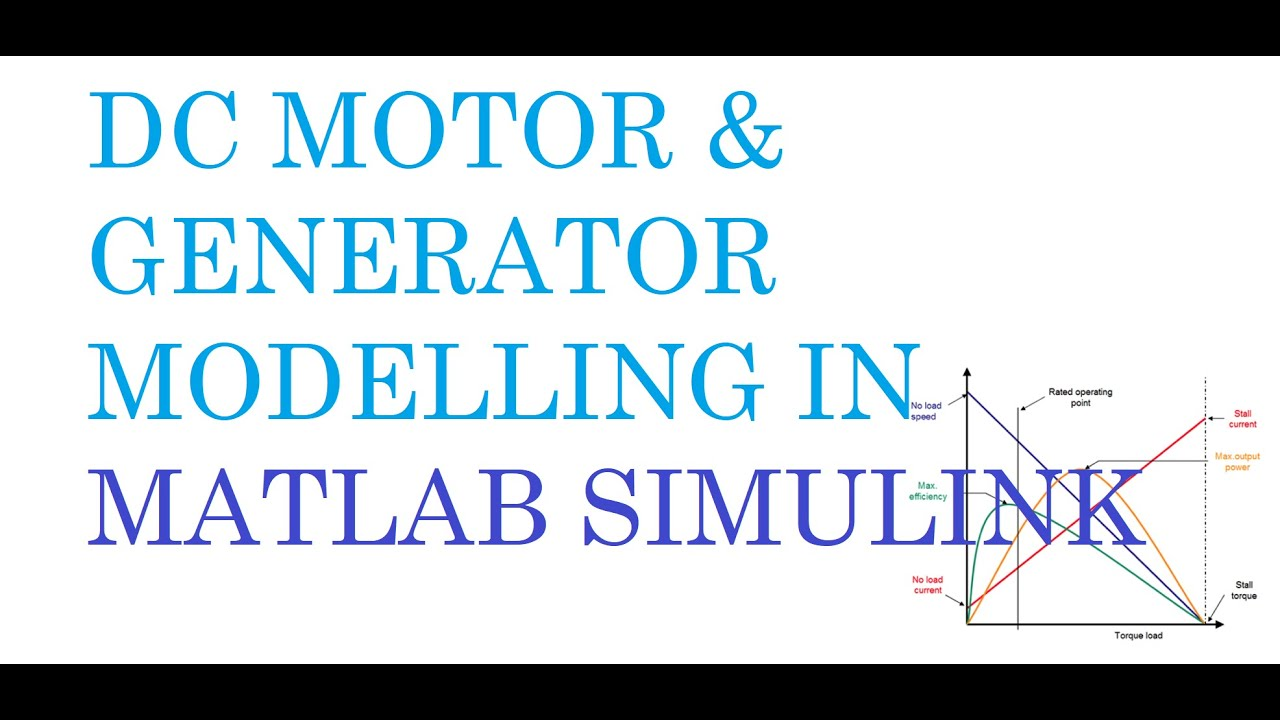 Motor Schematic Symbol Matlab Wire Center Meter Lcr Gm328a Test Clip For Sale Electroniccircuitsdiagrams Learn How To Model A Dc Generator In Simulink Youtube Rh Com Potentiometer