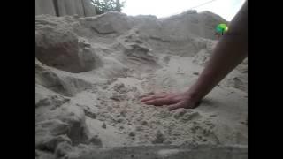 видео Какой щебень для фундамента выбрать для постройки коттеджа?