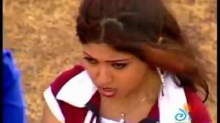 Heta Tor Dada Kain   Umakant Barik   Classic Sambalpuri Song
