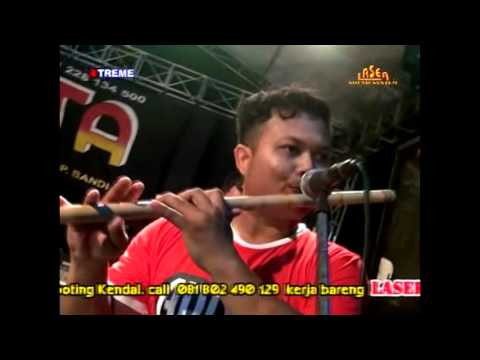 Ngidam Jemblem ( HD)