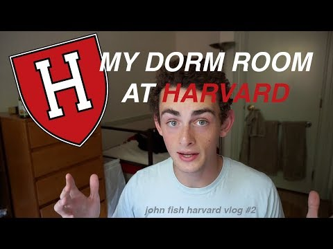 my-dorm-room-at-harvard