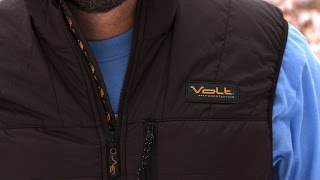 Volt Cracow Heated Vest