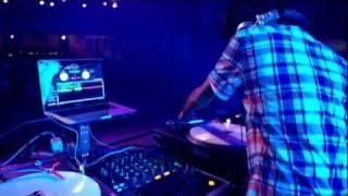 Dj Ruckiss l Congress Theatre w/ Clubkillers & Dj Alexdreamz