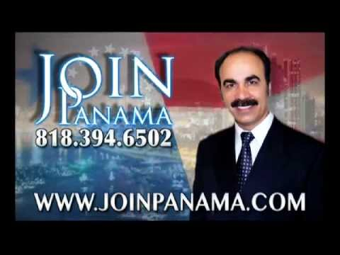 JOIN PANAMA COMMERCIAL 1