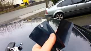 видео Автомобильные эмали, какие есть, цвет, подбор эмали по цвету кузова