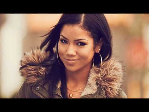 Jhené Aiko - Drinking and Driving Full Song CDQ