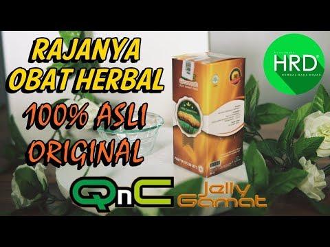 qnc-jelly-gamat-emas-terlaris-100%-original-|-cara-pemesanan,-aturan-minum,-bukan-gold-g-luxor