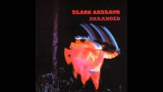 Black Sabbath - War Pigs (Bass Track - GH)