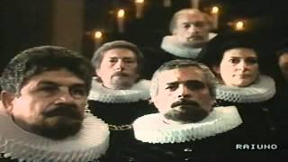 I PROMESSI SPOSI 1989 NOCITA  (Prima Parte)