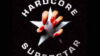 Hardcore Superstar-Hello Goodbye