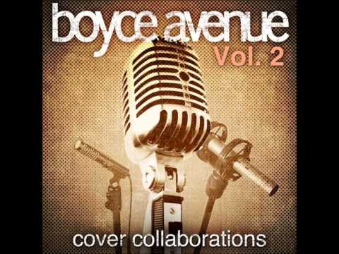 A Thousand Miles (feat Alex Goot) - Boyce Avenue