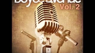 A Thousand Miles (feat Alex Goot) - Boyce Avenue