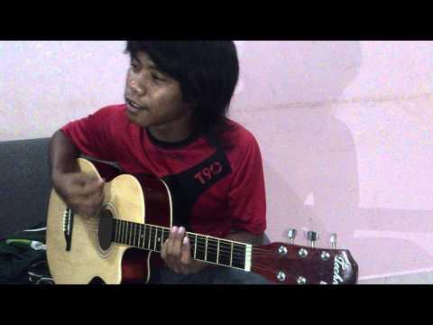 Kisah Si Penjudi by Madie Lbnco [ Original Song ]