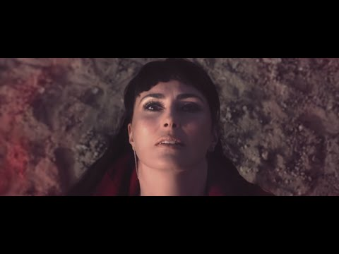 preview within temptation - the reckoning from youtube