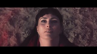 Смотреть клип Within Temptation - The Reckoning Feat. Jacoby Shaddix