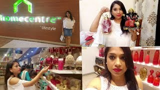 Home Centre Tour & Shopping Under Rs 300 | WOW ! Indian Home Decor Shopping Haul | Indian Mom Studio