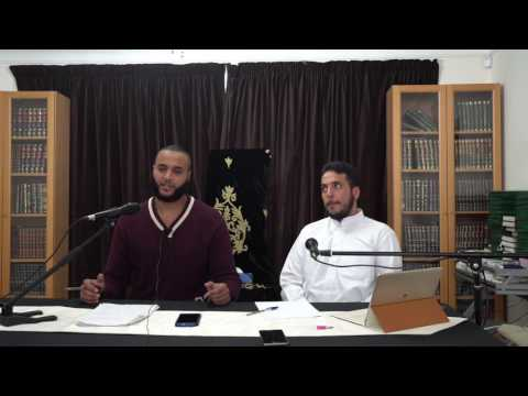 Shia vs Sunni on Imamah in Quran (MUST WATCH!)