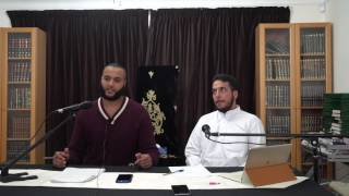 Shia vs Sunni on Imamah in Quran (MUST WATCH!)