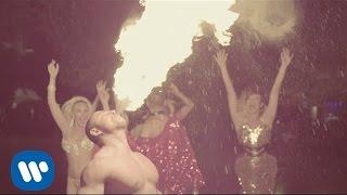Скачать Spada Feat Anna Leyne Catchfire Sun Sun Sun EDX S Miami Sunset Remix Official Video
