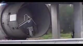Международная Транспортная Компания(, 2017-11-05T20:03:02.000Z)