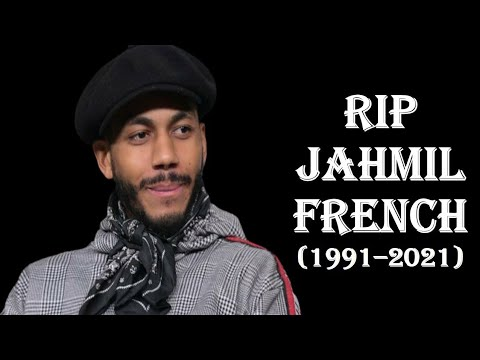 Jahmil French obituary: Degrassi star dies at 29  Legacy.com