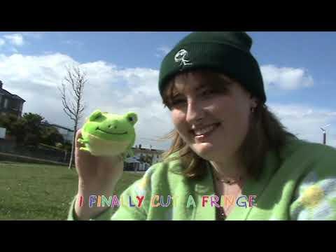 Smoothboi Ezra - Without Me (Lyric video)