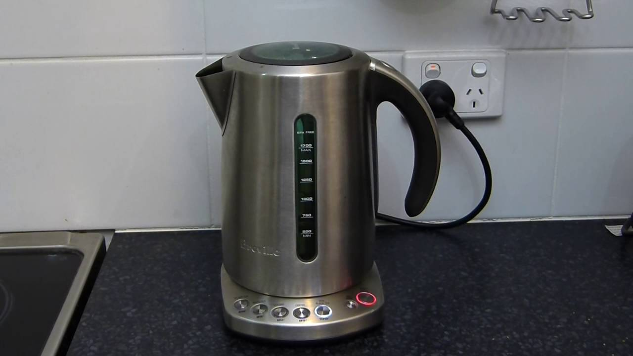 Boiling Kettle , Sound Effect, Kitchen Sounds, Boiling Water Electric  Kettle Noise.