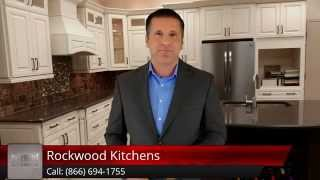 Kitchen Cabinet Reviews : Discount Kitchens Online
