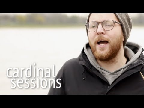 Honig - In My Drunken Head - CARDINAL SESSIONS