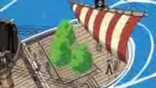 Video One Piece Opening 10 .3gp(3) download MP3, 3GP, MP4, WEBM, AVI, FLV November 2018