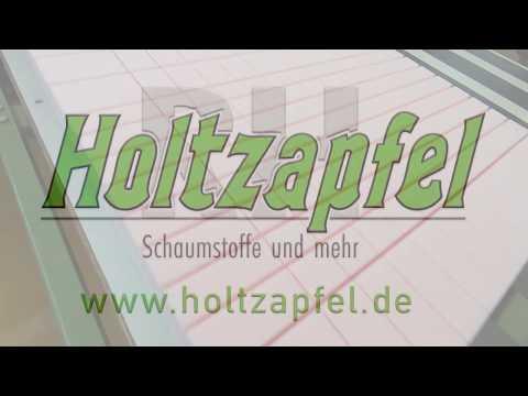 rob._holtzapfel_gmbh_video_unternehmen_präsentation