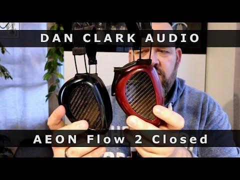 aeon-flow-2-closed-im-test---erster-kopfhörer-von-dan-clark-audio-und-gleich-ein-volltreffer