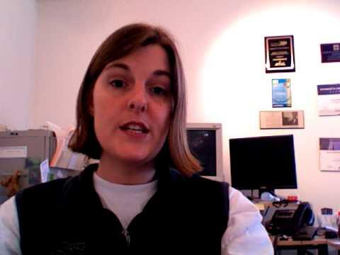 Platypi Vlog: Cooperative Education Tax Credit