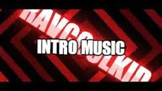Rav CoolKid Roblox,DeadTale And More's intro song 2017