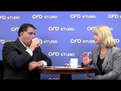Elizabeth Miller - Finance for Non-Financial Managers