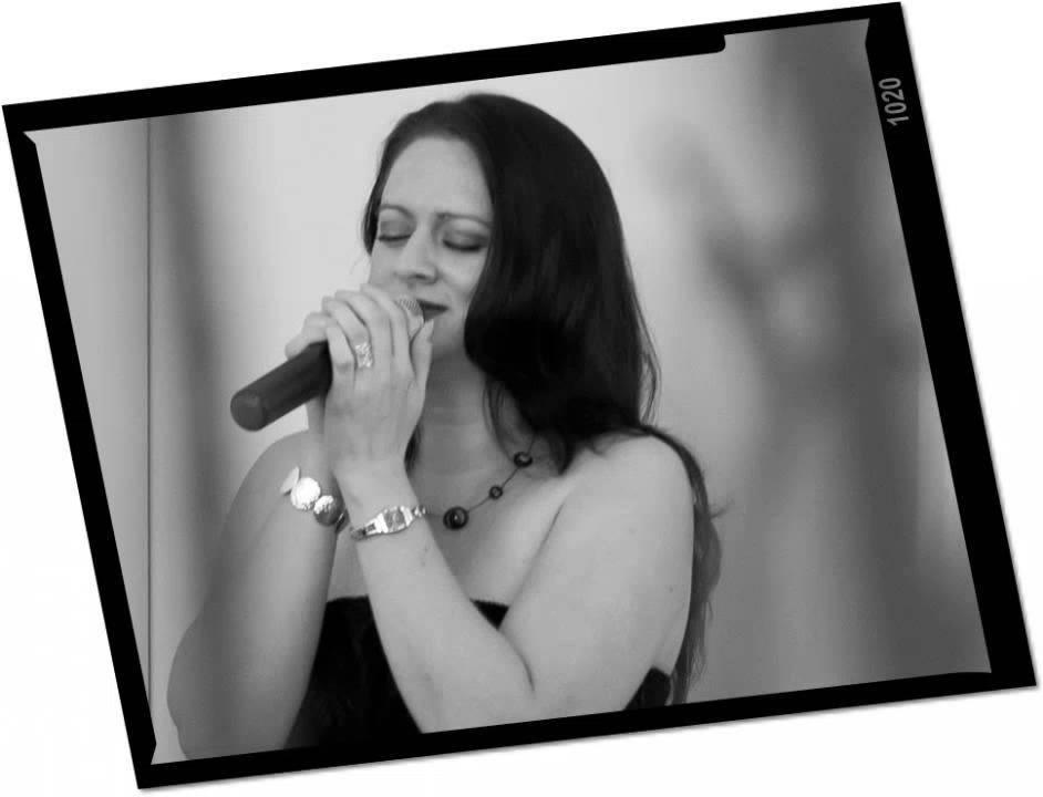Amazing Grace Silke S Eine Stimme Mit Seele Zur Hochzeit Taufe Und Mehr Youtube