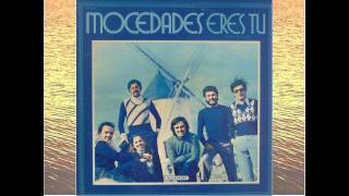 Mocedades - If You Miss Me From The Back Of The Bus.avi