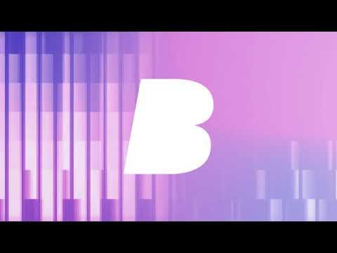 CID - Believer (feat.  Cee-Lo Green) [Sendoo Remix]