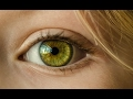 Abraham Hicks How to See What Others Don't See