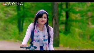 Cover images Vaste__Dhvani Bhanushali Nikhil D'souza Hindi song