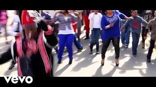 Dr. Larry D. Reid - The Victory Chant
