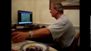 Free Bosnia - Online TV