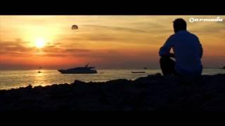 Markus Schulz feat Airwave - Ballymena