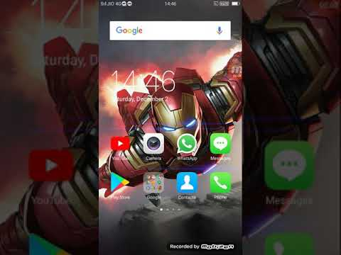 Now download Ben 10 protector of the earth game PSP with using the play store
