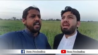Video Amezing Punjabi Naat Dunia De Zare Zare Te Aj Syed Imran Afgan Shah Sab & Syed Faiz Rasool Shah Sab download MP3, 3GP, MP4, WEBM, AVI, FLV Juni 2018