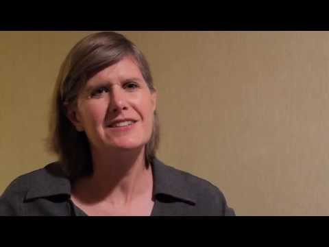 Sandra Steingraber on Fracking Illinois - part 2 of 5 - YouTube