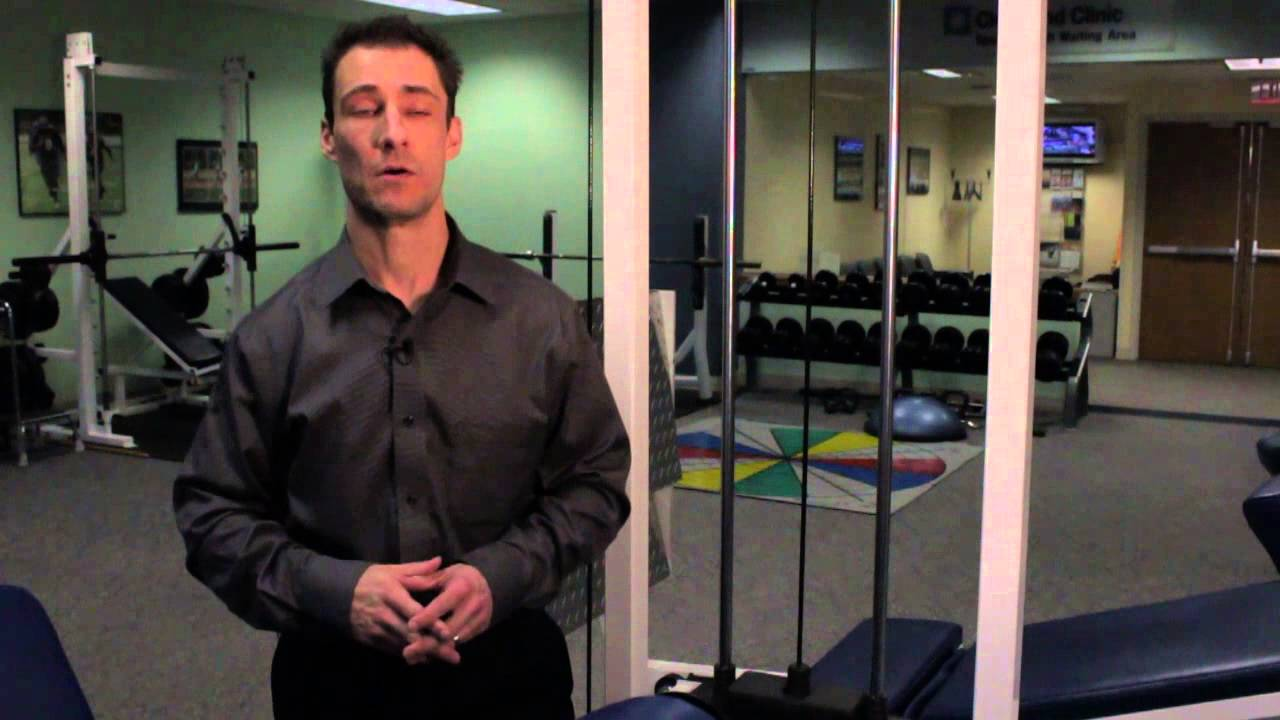 Careers in physical therapy - Careers In Physical Therapy 33