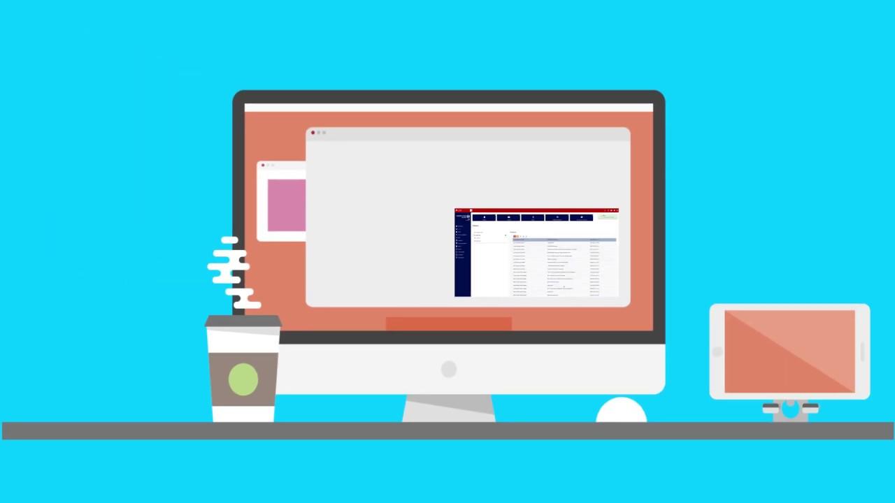 ¿Cómo redactar correos?